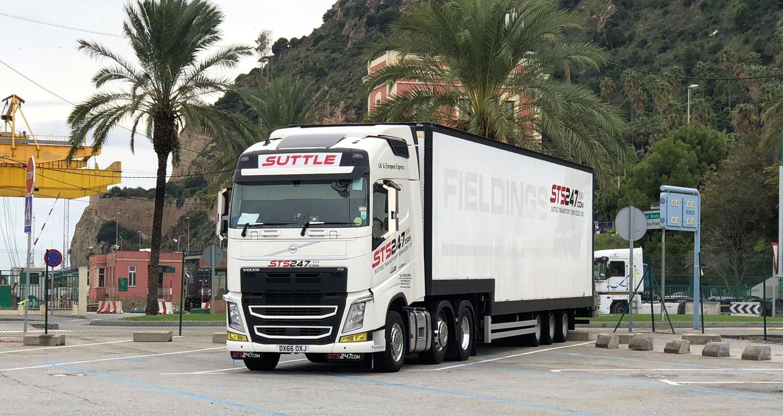 european-haulage-1