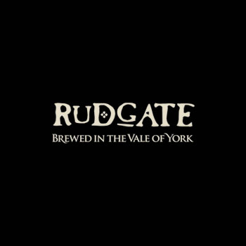 Rudgate Brewery